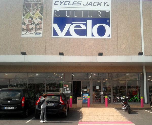 cycles-jacky-01