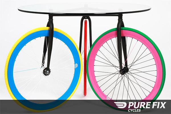 Pure-Fix-Cycles-FixieTable-01