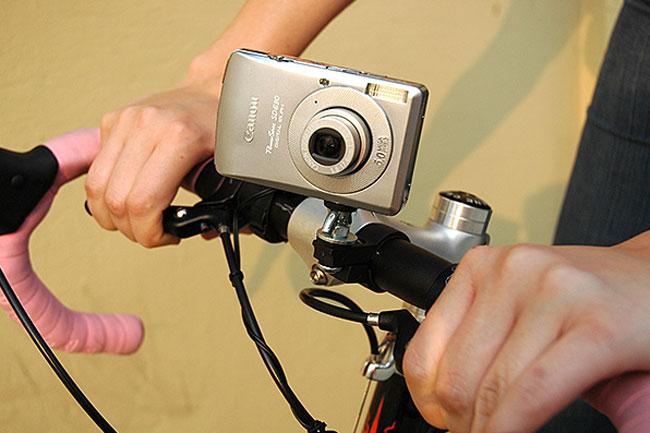 mettre-camera-sur-velo-01