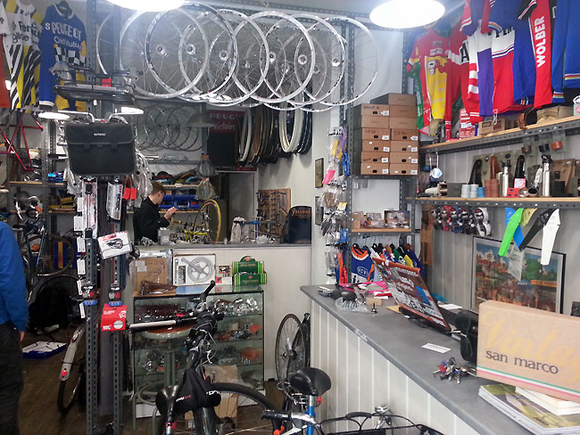 la-bicyclette-magasin-velo-paris