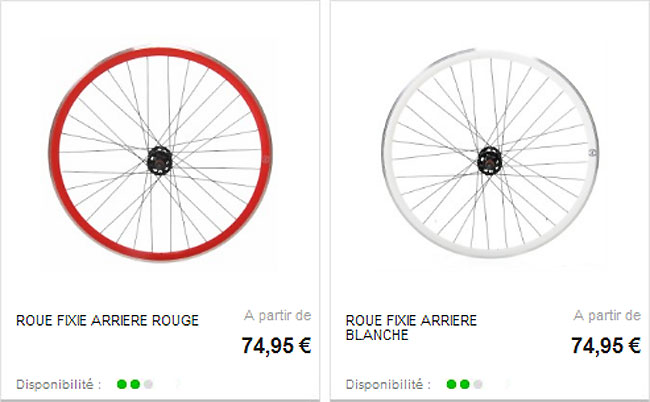 roue-fixie-decathlon