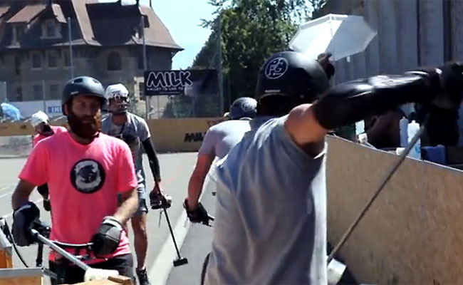championnats-monde-bike-polo-2012-geneve