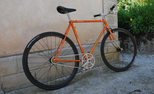 peugeot-fixie-singlespeed-orange-1