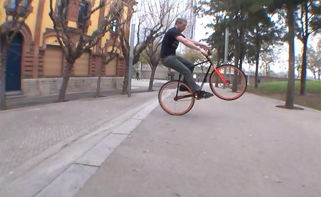 street-trial-fixie-pignon-fixe