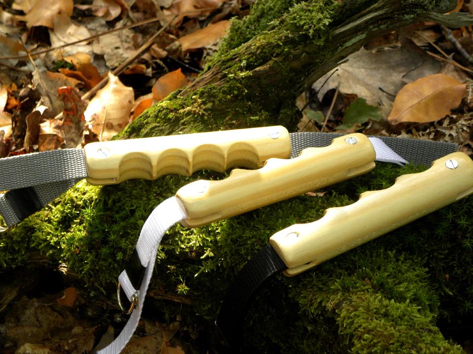 woodinsane-design-poignee-portage-velo-3