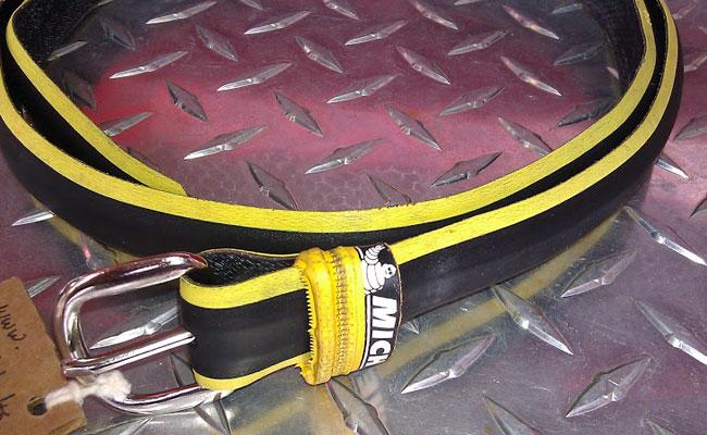 ceinture-pneus-velo-bike-9