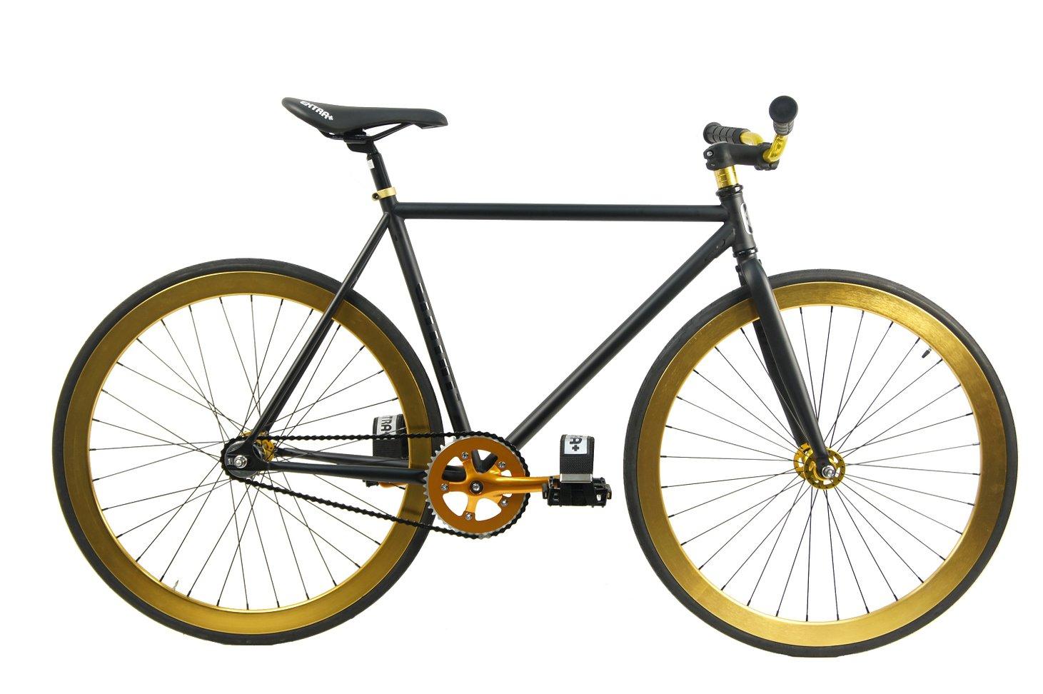 extra bikes 1