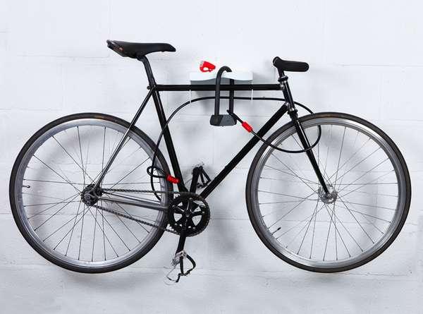 mama-bike-rack-pignon-fixe-singlespeed-0