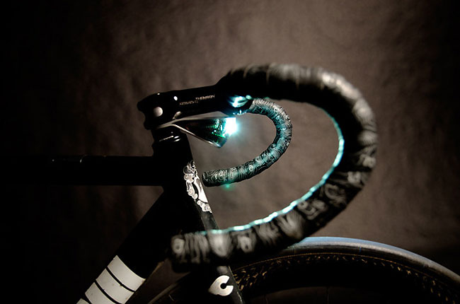 sparse-bicycle-lights-colin-owen0