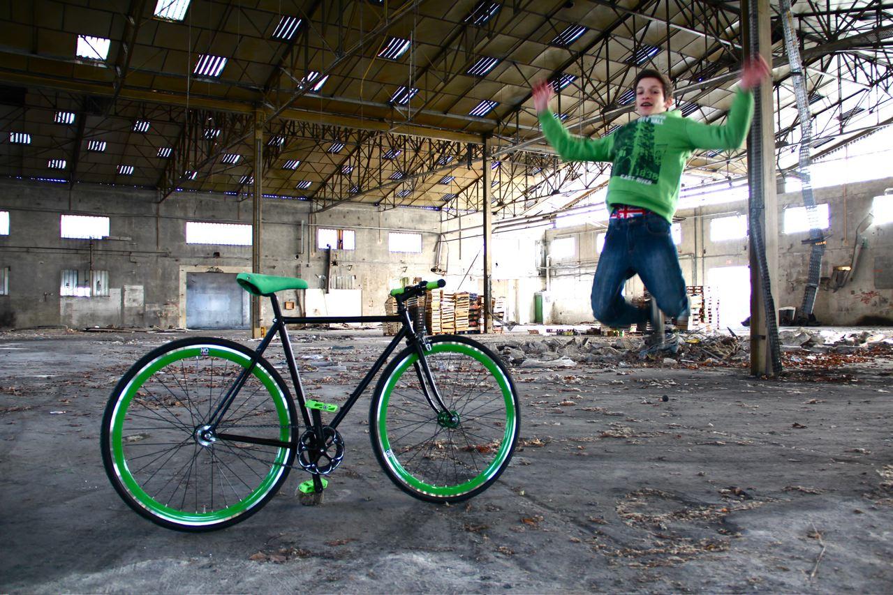 fixie-reynolds-vert-noir-1