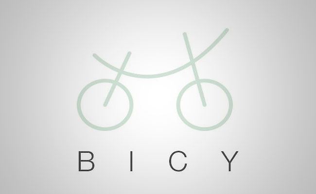 bicy