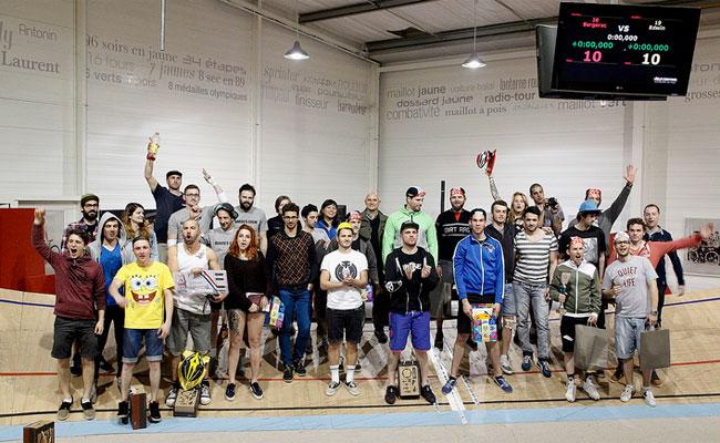 juliet-elliott-thomas-dalbigot-met-fixed-adrenalin-tournament1