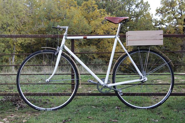 oak-bicycle-bois-acier-thibaut-malet