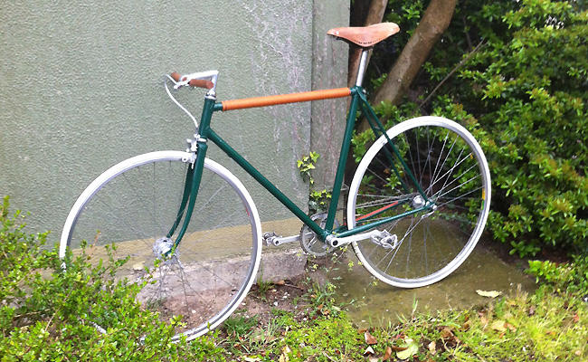 velo-pignon-fixe-moser-style-vintage
