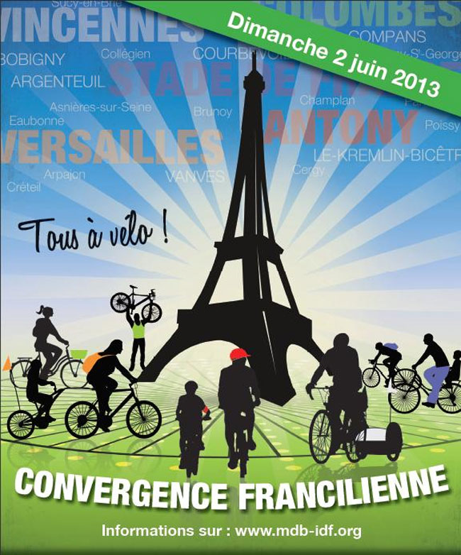 convergence-francilienne-2013