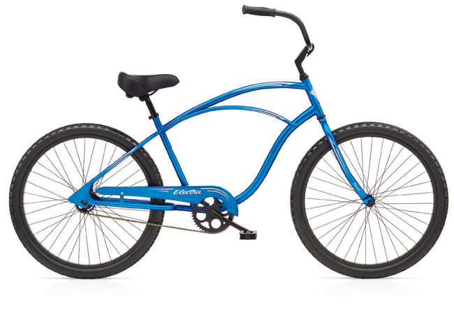cruiser-singlespeed-electra-tribe-sport-group-2