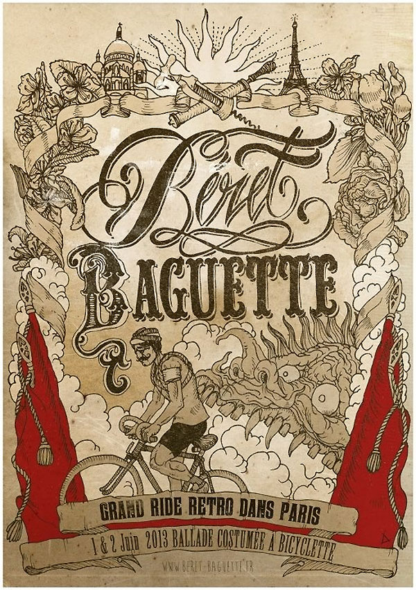 ride-retro-beret-baguette-paris-juin-2013