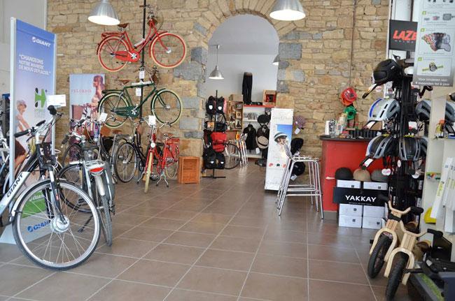 Lyon-Cycle-Chic