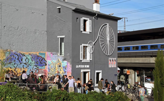 jsanch-custom-bike-shop-geneve