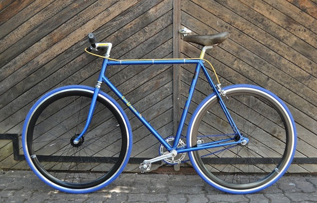 velo-course-cycleman-fixie-suisse1