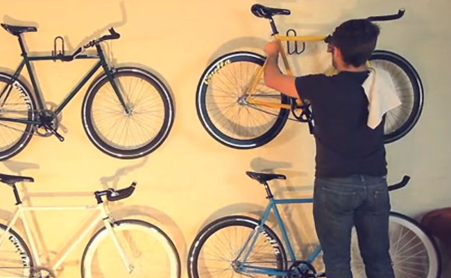 video-building-a-bicycle-quella-bicycle