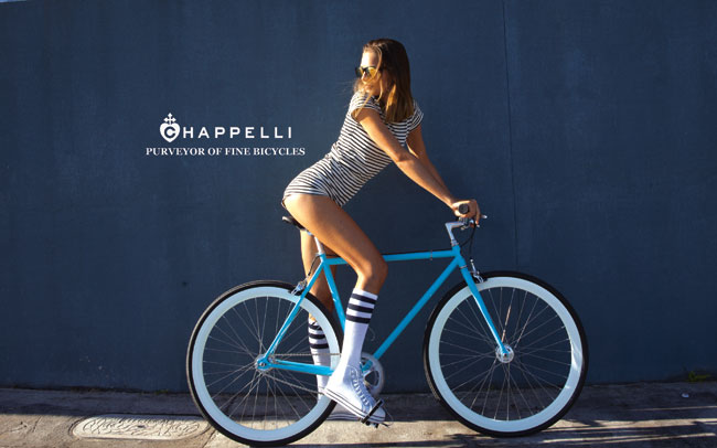 lookbook-chappelli-cycles-rentree-2013-sexy-celine