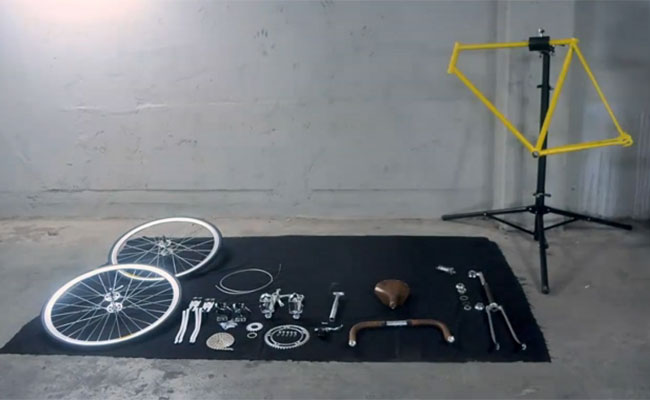 video-top-motion-fixie