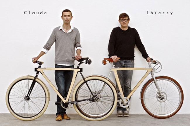 wood-b-singlespeed-design-bois-acier