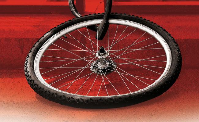 antivol-anti-vandal-roue-selle