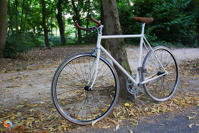 single-speed-neo-retro