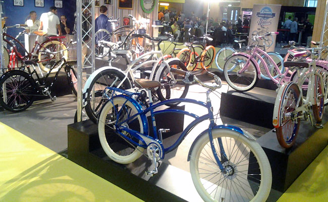 United-Cruiser-Salon-du-cycle-Paris-2013