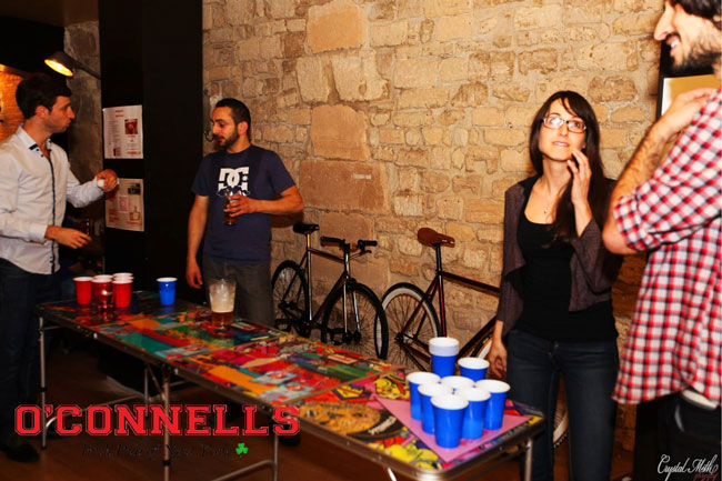 soiree-fixie-warehouse-oconnells-tournoi