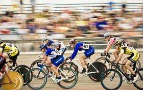 Un critérium de fixie organisé en juillet à Tournus !