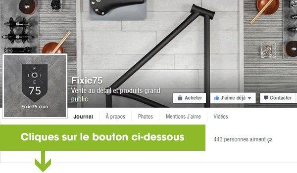 facebook-fixie-75-2016