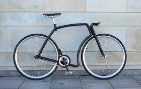 Vélowland, une marque allemande de vélos urbains