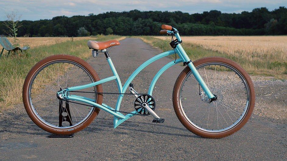 zhemax-bicycles-velo-artisan-maxime-piroux-1