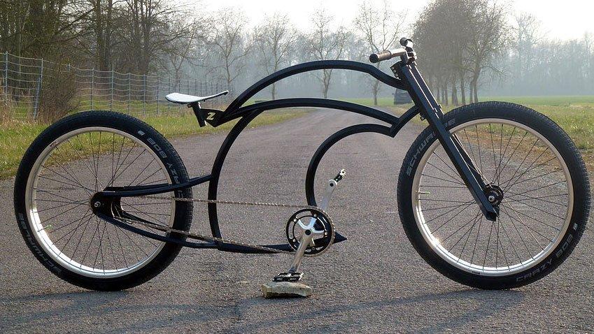 zhemax-bicycles-velo-artisan-maxime-piroux-3