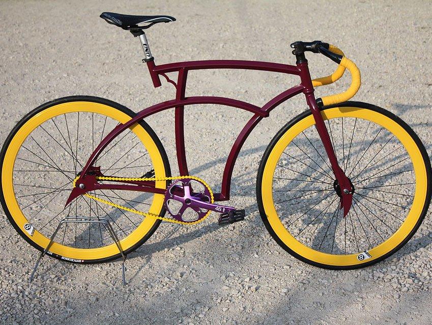 zhemax-bicycles-velo-artisan-maxime-piroux-4