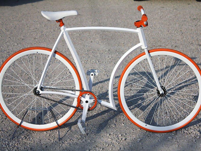 zhemax-bicycles-velo-artisan-maxime-piroux-5