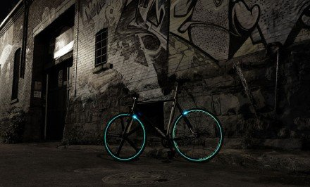 d-lights-bike-led-jante-lumiere-nuit-1