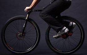 minimal-city-bike-fixie-fixed-gear-3