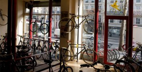 bicluone-magasin-velo-fixie-paris
