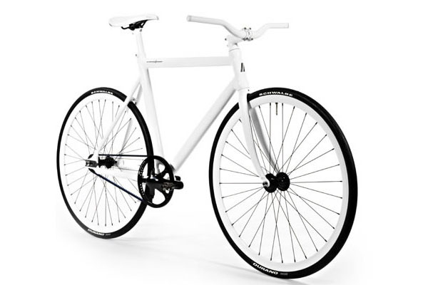 FunkedUp Blog - Bike and Cycling news by FunkedUp
