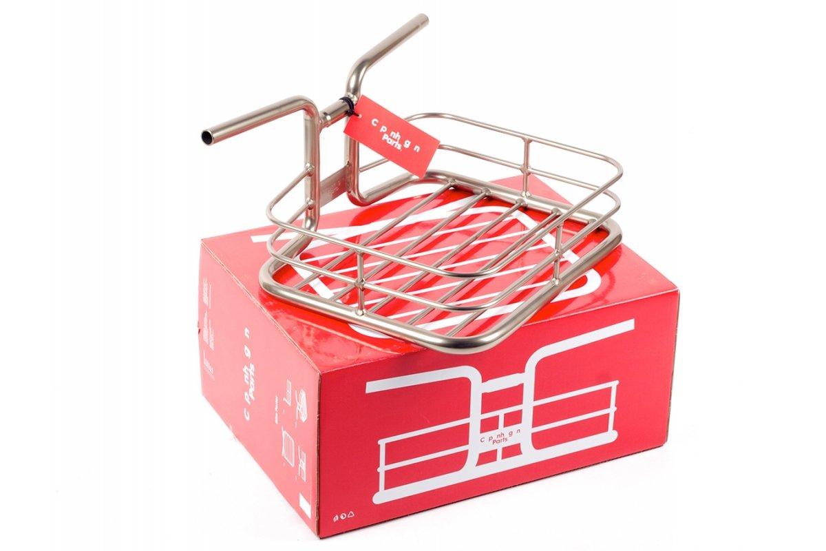 bike-porter-copenhle-bike-poagen-parts-porte-bagage-urbain-3