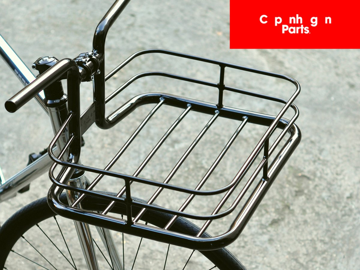 bike-porter-copenhle-bike-poagen-parts-porte-bagage-urbain-4