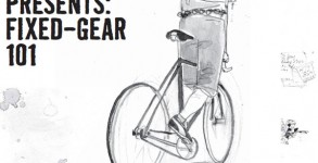 puma-fixed-gear-01