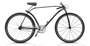 addi-plien-single-speed-02
