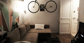 accrocher-son-velo-dans-appartement-01
