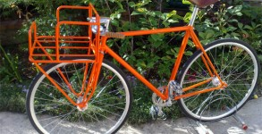 fixie-yannick-orange