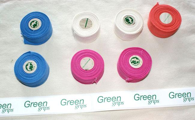 green-grips-bike-velo